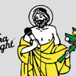 Pecha Kucha night v Zion clube